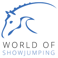 World of Showjumping